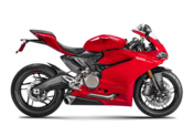 959 Panigale 2019