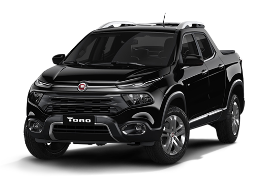 Toro 2020 Volcano 2.4 AT9 Flex