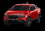 Toro Endurance 2.0 AT9 4x4 Diesel