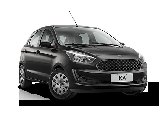 Ka (2020) SE 1.0