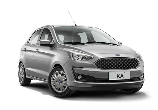 Ka (2020) SE Plus 1.0