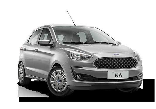 Ka (2020) SE Plus 1.5 MT