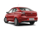 Ka Sedan (2020)