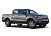 Ranger 2020 XLS 2.2 Diesel 4x4 AT
