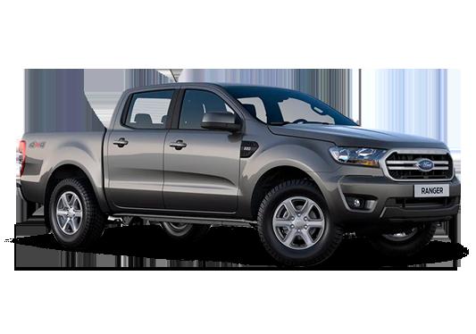 Ranger 2020 XLS 2.2 Diesel 4x4 MT