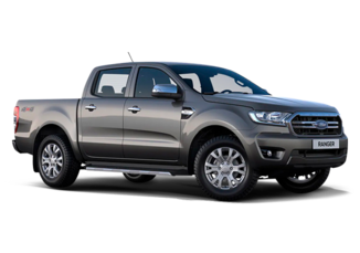 XLT 3.2 Diesel 4x4 AT