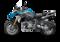 BMW Motorrad R 1250 GS Sport