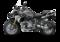 BMW Motorrad R 1250 GS 2020 Sport Preto Metálico