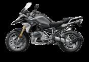 R 1250 GS 2020