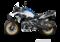 BMW Motorrad R 1250 GS 2020 Premium HP