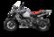BMW Motorrad R 1250 GS Adventure Premium
