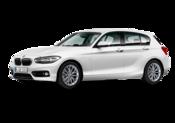Coleção BMW