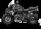BMW Motorrad R 1250 GS Premium Exclusive