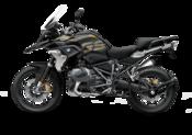 R 1250 GS Premium Exclusive