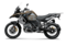 BMW Motorrad R 1250 GS Adventure 2020 Exclusive