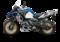 BMW Motorrad R 1250 GS Adventure Premium HP