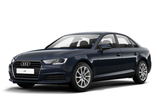 Attraction 2.0 TFSi ultra S tronic