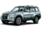 Mitsubishi Pajero Full 2020 Diesel