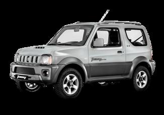 Jimny 2020