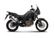 CRF 1000L Africa Twin 2020