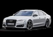 Audi S8 Sedan Plus 4.0 V8 TFSi Quattro