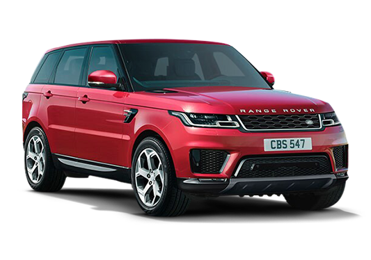 Land Rover Range Sport 2020 HSE Si4