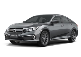 Civic Sport 2020