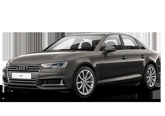 A4 Sedan 2019 Prestige Plus 40 TFSI S tronic