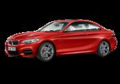 Coleção BMW M