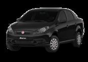 Grand Siena 2020