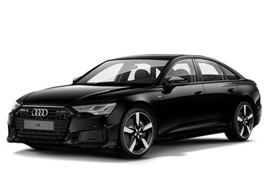 Audi A6 Sedan 2020 Performance 55 TFSI quattro S tronic