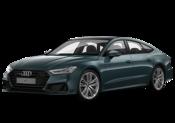 A7 Sportback 2020