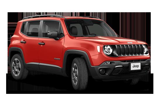 Jeep E Na Viasul Jeep Bahia