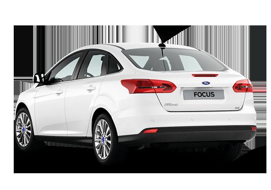 Comprar novo ford focus sedan se 2 94aa0ab0b8 53b9a4f399