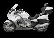 K 1600 GTL 2019