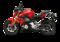 BMW Motorrad G 310 R 2020 Vermelho Racing