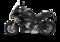 BMW Motorrad S 1000 XR 2019 Preta