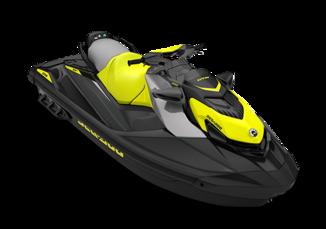 GTR 230 (2020)