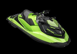 RXP-X 300 (2020)