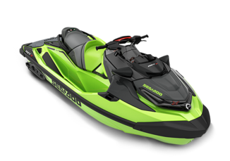 RXT-X 300 (2020)