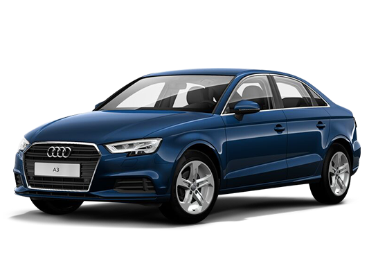 Audi A3 Sedan 2020 Prestige Plus Tech 35 TFSI Tiptronic