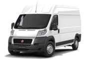 Ducato Cargo 2020