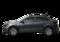 Volkswagen Nivus 2021 Comfortline 200 TSI