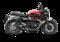 Triumph Speed Twin 2020