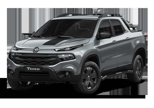 Toro 2021 Freedom 1.8 AT6 Flex + Pack S-Design