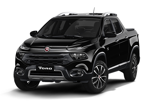 Toro 2021 Volcano 2.0 AT9 4x4 Diesel