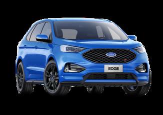 Edge ST 2020
