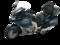 BMW Motorrad K 1600 GTL 2018