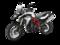 BMW Motorrad F 800 GS Premium