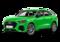 Audi RS Q3 Sportback 2021 S tronic